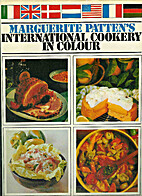 International Cookery in Colour by…