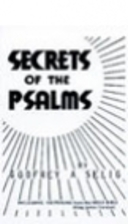 Secrets of the Psalms: A fragment of the…