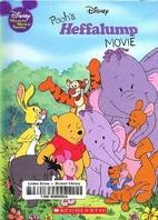 Pooh's Heffalump Movie (Disney's Wonderful…