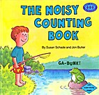 NOISY COUNTING BOOK (Tough Enough for…