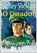 O Ditador by Sidney Sheldon