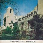 50th anniversary exhibition : November 12,…