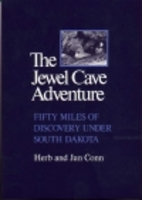 Jewel Cave Adventure: Fifty Miles of…