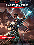Dungeons & Dragons: Elemental Evil Player's…