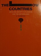 The Low Countries - Arts and society in…