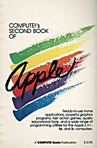 Compute!'s Second Book of Apple by Compute!…