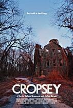 Cropsey by Barbara Brancaccio