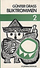 Le tambour tome 2 by Günter Grass