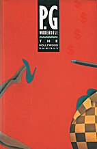 The Hollywood Omnibus by P. G. Wodehouse