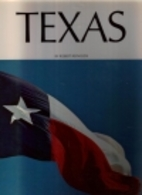 Texas by Robert Reynolds
