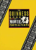 Guinness Book of Film Facts and Feats by…
