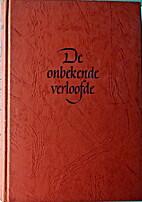 De onbekende verloofde by Louis Van Orden