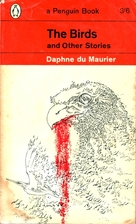The Birds and Other Stories by Daphne Du…