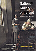 National Gallery of Ireland: Companion Guide…