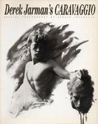 Derek Jarman's Caravaggio : the complete…