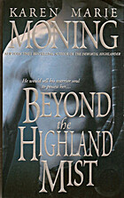 Beyond the Highland Mist (Highlander) By…