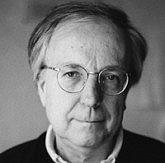 Author photo. Alain Desrosières (1940-2013), Historien et statisticien