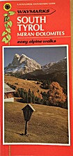 South Tyrol (Sunflower Countryside Guides)…