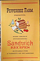Pepperidge Farm Presents Some Highly…