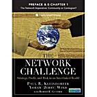 The Network Imperative: Community or…