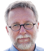 "Author photo. Photo courtesy of <a href=""http://www.brotherhoodofthebomb.com"" rel=""nofollow"" target=""_top"">Gregg Herken</a>"
