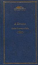 A Escada by Carlos Gouveia e MELO