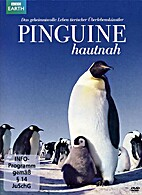 Penguins: Spy In The Huddle [2013 TV series]…