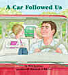 A Car Followed Us (Books for Young Learners)…