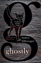 Ghostly: A Collection of Ghost Stories by…