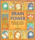 Brainpower: Practical Ways to Boost Your…