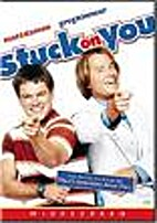 Stuck On You [2003 film] by Peter Farrelly