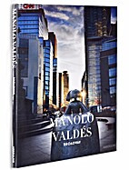 Manolo Valdes BROADWAY by James T. Murray