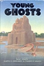 Young Ghosts by Isaac Asimov