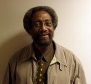 Author photo. Duke University, Department of History