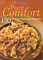 Weight Watchers Pure Comfort (150 All-Time…