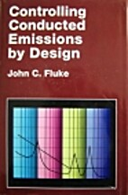 Controlling Conducted Emissions by Design by…