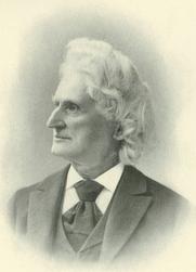 Author photo. 1904