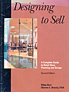 Designing to Sell: A Complete Guide to…