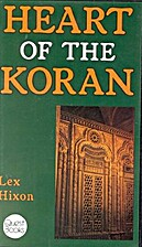 Heart of the Koran [video recording] by Lex…