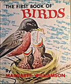 The First Book Library: Bees, Birds, Bugs by…
