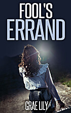 Fool's Errand: Marked As Prey Book 1 by…