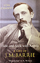 Hide-and-Seek with Angels: A Life of J. M.…