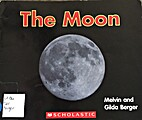 The Moon by Melvin Berger