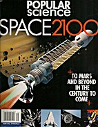 Space 2100: To Mars and Beyond in the…