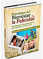 Psicología del Bienestar y la Felicidad by…