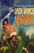 Madouc by Jack Vance