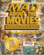 MAD About the Movies: Director's Cut by The…