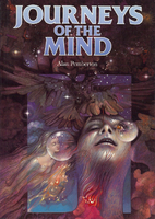 Journeys of the Mind by Alan Pemberton