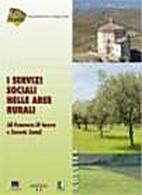 I servizi sociali nelle aree rurali by Di…