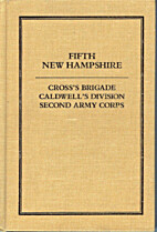 A history of the Fifth Regiment New…